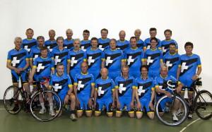 Velo Team